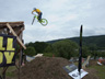 fft_slopestyle