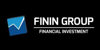 Finin Group