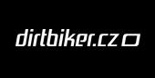 Dirtbiker